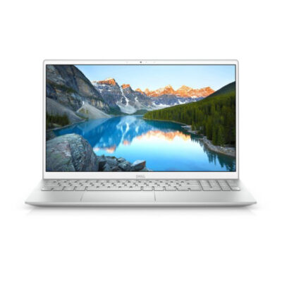 Portátil DELL INSPIRON Laptop 15 5502 Intel Core i7 1165G7 512GB
