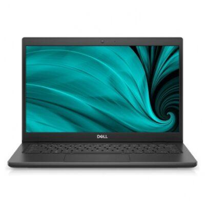 Portátil DELL LATITUDE Laptop 3420 Intel Core i3 1115G4 1TB