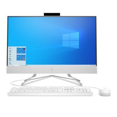 Portátil HP All in One 24 dd0011la AMD Athlon 3150U HDD 1TB