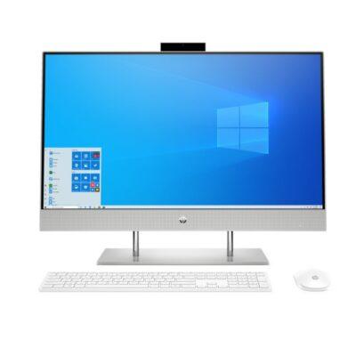 Desktop HP All in One 24 dp0013la AMD Ryzen 3 4300U 1TB