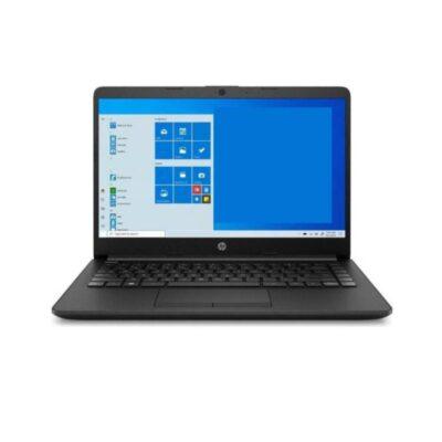 Portátil HP Laptop 14 cf2089la Intel Celeron N4020 256GB