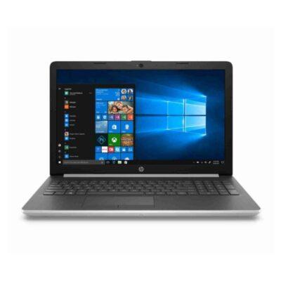 Portátil HP Laptop 15 da2003la Intel Core i7 10510U 1TB