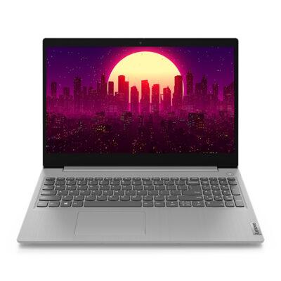Portátil LENOVO Laptop 3 15IIL05 Intel Core i3 1005G1 1TB