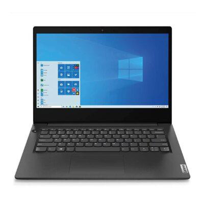 Portátil LENOVO Laptop E41 45 AMD A10 Pro 7350B 1TB